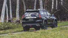 Gls Mercedes, Toyota Land Cruiser 150, Jeep Cherokee Srt8, Landcruiser 79 Series, Lexus Rx 350, Suv Cars, Car Goals, Rav4, Cars Motorcycles