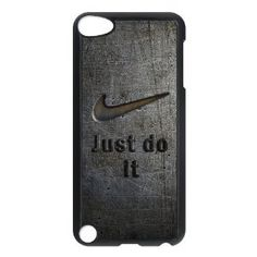 ipod touch 5th generation cases | Amazon.com: iPod touch 5th Generation Case Nike keep calm and just do ...
