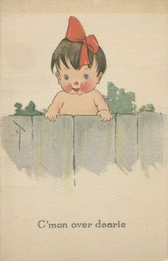 touching hearts: Charles Twelvetrees (1888 – 1948)