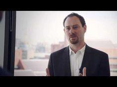 Local Enterprise Partnerships & Local Consortia Open Call - YouTube