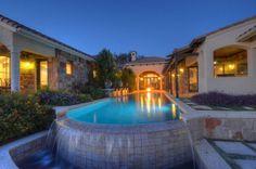 Amazing home listed in Horseshoe Bay, TX | HORSESHOE BAY RESORT REALTY