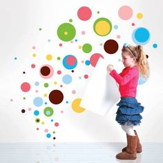 candy wall decals - Buscar con Google