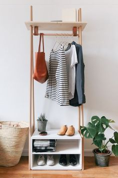 colgador-ropa-diy