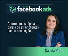 liberdade-financeira-Facebook Ads-Como-usar-o-Facebook-para-divulgar-seu-negócio