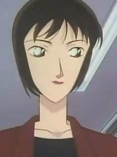 """Miwako's """"Before"""" Appearance (Episode 146)"""