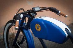 Otocycles Electro Bikes9