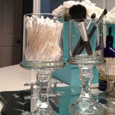 Diy Multipurpose Bar Cart Bar Drinks And Hot Chocolate Bars