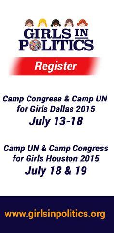 #civics #politics #academicenrichment #education #leadership #girlsschool #empowerment #girls #kids #womeninpolitics #Houston #dallas #Arlington #fortworth #Austin #highlandpark #texas