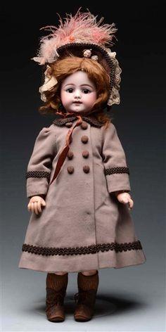 Old Dolls, Antique Dolls, Vintage Dolls, Effanbee Dolls, China Dolls, Madame Alexander Dolls, Doll Costume, Creepy Dolls, Bisque Doll