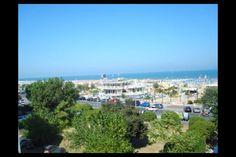 #mercureriminiartis #sea #view