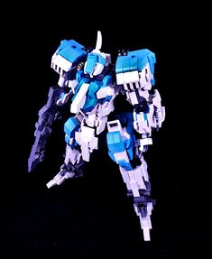 Lego Robot, Robots, Lego Mechs, Lego Creations, Digimon, Legos, Gundam, Art Dolls, Naruto