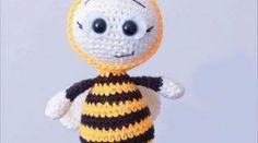 Arı Örüyoruz