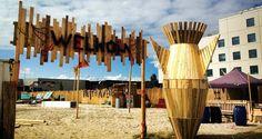 thuishaven festival - Google zoeken