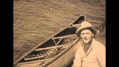 42-1934 Temagami Lake