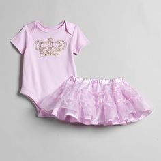 Simple Designer Baby Clothing - http://www.ikuzobaby.com/simple-designer-baby-clothing/