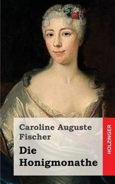 Still another contemporary female writer, and one more example that divorce was quite a common thing.
