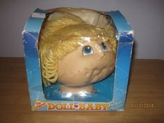 US $3.49 New in Dolls & Bears, Dolls, By Brand, Company, Character