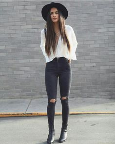 Find More at => http://feedproxy.google.com/~r/amazingoutfits/~3/BBMxUwCDU9w/AmazingOutfits.page