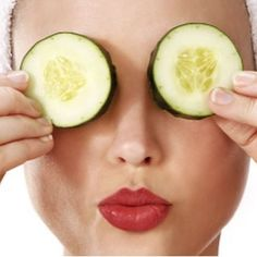 It is the best and safe distinct option for Botox infusions.  It is mindful to uproot the obvious wrinkles, dryness, dark spots, and dark circles around the eye region. Utilizing the capability of its composition, it truly furnishes you with the sort of skin, which you have never had. It chips away at the more profound layers of your skin. It dispenses with the blood starting colors, keeping the event of numerous maturing signs away.  Read more: http://wooga.info/9cyp
