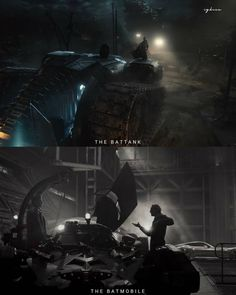 Batman Gotham Knight, Batman Arkham, Batman Art, Dc Trinity, Smoke Art, Marvel Dc Comics, Dark Knight, Dc Universe, Live Action