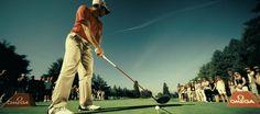 Pour l'Omega European Masters Golf 2013 dans la meilleur région de ski et de golf, Crans Montana en Suisse, réservez une limousine pour votre transfert, voyage, vacances, événements et plus encore ... www.taxilopo.ch info@taxilopo.ch Montana, Rio 2016, Limousine, Baseball Field, Skiing, Sports, Info, 2013, Golf Clubs