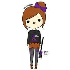 tumblr chibi girls - Buscar con Google