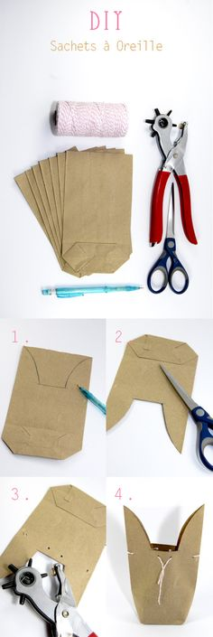 DIY-easter-bunny-bag-tutorial.jpg sac à oreilles