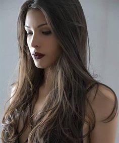 Miss International Spain 2015 Contestants