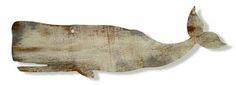 whale.jpg (490×177)
