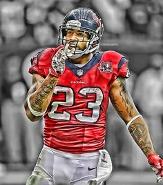 Cheap 23 Best MY TEAM images | Football season, Houston texans football  hot sale