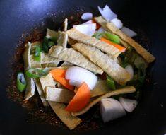 식당하는 친정엄마에게 배운 식당에서 나오는 오뎅볶음 만드는 방법 Cooking, Ethnic Recipes, Food, Kitchen, Eten, Meals, Cuisine, Diet
