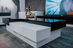 #mdf #blackandwhite #design #details #furniture #furnituredesign #saramobdesign