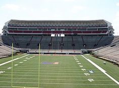 Check out our guide to RV campgrounds near the Ole Miss Vaught-Hemingway Stadium at http://www.rv123.com/blog/rv-campgrounds-near-vaught-hemingway-stadium-ole-miss/