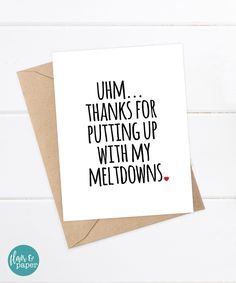 Daily Funny Memes And Pictures Release 1 – 64 Pics – Page 4 of 8 – Lustig! – Daily Funny Memes And Pictures Release 1 – 64 Pics – Page 4 of 8 – Lustig! Thank You Boyfriend, Love Notes For Boyfriend, Cards For Boyfriend, Diy Gifts For Boyfriend, Boyfriend Humor, Best Friend Cards, Best Friends Funny, Cards For Friends, Funny Thank You