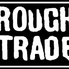 Rough Trade Records - a great pleasure for Delta PR to work with the great UK independent label