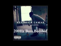 Kevin Gates - 2 Phones (AMAZING BASS BOOST) - YouTube