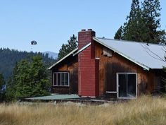 Blog Cabin 2015 before the renovation >> http://www.diynetwork.com/blog-cabin/first-look-at-blog-cabin-2015/pictures/index.html?soc=pinterestbc15