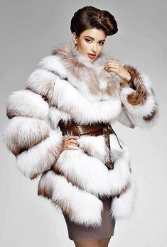 fur fashion directory is a online fur fashion magazine with links and resources related to furs and fashion. furfashionguide is the largest fur fashion directory online, with links to fur fashion shop stores, fur coat market and fur jacket sale. Winter Wear, Autumn Winter Fashion, Fur Fashion, Womens Fashion, Fox Fur Jacket, Fabulous Furs, Vintage Fur, White Fur, Up Girl