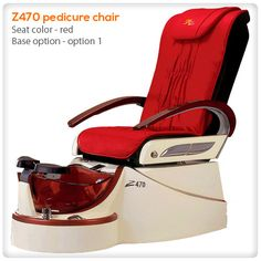 SpaSalon.us offers a wide selection of affordable spa pedicure chairs. We have the best prices for spa chairs that are equipped with the best whirlpool and massage technology.  These low-priced spa pedicure chairs are built for comfort, designed for appeal and affordability.  http://www.spasalon.us/pedicure-chairs.html
