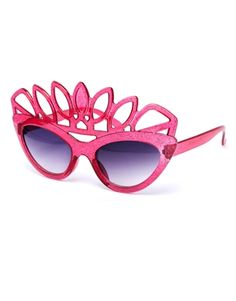 River Island Tiara Sunglasses