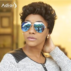Curly Adiors Short Fluffy Synthetic Wig #shoes, #jewelry, #women, #men, #hats, #watches