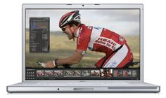 Apple MacBook Pro MB076LL/A 17-inch Laptop (2.4 GHz Intel Core 2 Duo, Glossy Display, 2 GB RAM, 160 GB Hard Drive, DVD/CD SuperDrive) Apple,http://www.amazon.com/dp/B0015YUMEY/ref=cm_sw_r_pi_dp_2XQLsb02GD5HNSK3