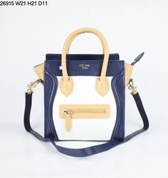 celine bag to buy - Sac �� main CELINE | Bag it ! | Pinterest | Celine, Balenciaga and ...