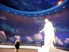 I Am Grateful, Gods Love, This Is Us, Spirituality, Future, Couples, Blog, Future Tense, Love Of God