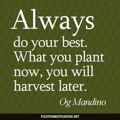 This Picture Quote is attached to the latest article from The Lazy 4 Hour Work Week Super Affiliate Millionaire where 3 Super Affiliate tips are shared to fast track your sales and income which you can check out here -->> http://socialmediabar.com/super-affiliates1
