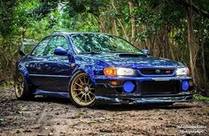 Subaru Impreza GM8 https://www.instagram.com/jdmundergroundofficial/ https://www.facebook.com/JDMUndergroundOfficial/ http://jdmundergroundofficial.tumblr.com/ Follow JDM Underground on Facebook, Instagram, and Tumbl the place for JDM pics, vids, memes & More