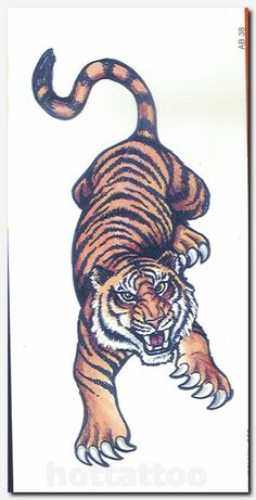 #tigertattoo #tattoo rose design, tattoo shoulder piece, tattoo images for men free, cross tattoo add on ideas, 3d dragon tattoos, wolf leg tattoo, holy tattoos, girl with the dragon tattoo english, traditional tiger tattoo flash, lotus color, the girl with the dragon tattoo english, patriotic tattoos for men, maori flower tattoo, tribal celtic tattoo meanings, small flower tattoos, tattoo rings around arm