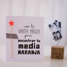 Especial San Valentín en wacapaka shop Little Presents, Ideas Para Fiestas, Candy Shop, Secret Santa, Homemade Gifts, Letter Board, Party Time, Decoupage, Diy And Crafts