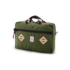 Soft Briefcase - Cosmopolitan.com