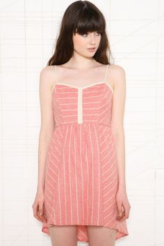 Pins & Needles - Summer dress UO